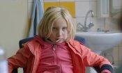 System Crasher, la recensione: una bambina troppo difficile