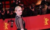 Berlino 2019, Diane Kruger e Martin Freeman sul red carpet: foto e video
