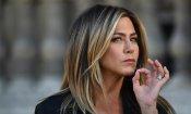 Jennifer Aniston: i 50 anni della Rachel di Friends tra film e serie TV