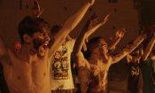 Berlino 2019: l'Orso d'oro a Synonyms, La paranza dei bambini vince la miglior sceneggiatura