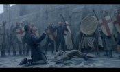 Knightfall - Stagione 2 - Trailer