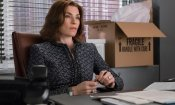 The Good Fight: Julianna Margulies stava per tornare nello spinoff di The Good Wife