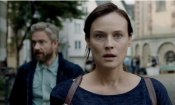 The Operative, la recensione: Diane Kruger, agente segreto in una spy story poco eccitante