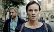 The Operative: Diane Kruger e Martin Freeman spie a Berlino 69