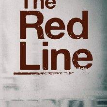 Locandina di The Red Line
