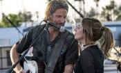 A Star is Born in blu-ray, recensione: tra musica, amore e chicche inedite