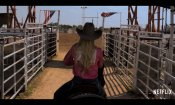 Walk. Ride. Rodeo. - Trailer Ufficiale Ialiano