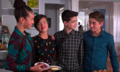 Andi Mack: primo coming out in una serie tv Disney Channel!