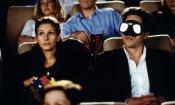 20 film romantici da vedere a San Valentino