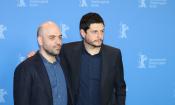 """Roberto Saviano sfida Matteo Salvini: """"Mi toglie la scorta? Le sue solo minacce"""""""