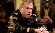Tin Star 2, la recensione dei primi due episodi: che fine ha fatto Tim Roth?