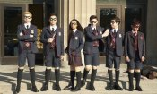 I film e le serie tv in streaming della settimana: da The Umbrella Academy a Tin Star