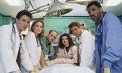 George Clooney su Grey's Anatomy e ER, tra record e possibili ritorni