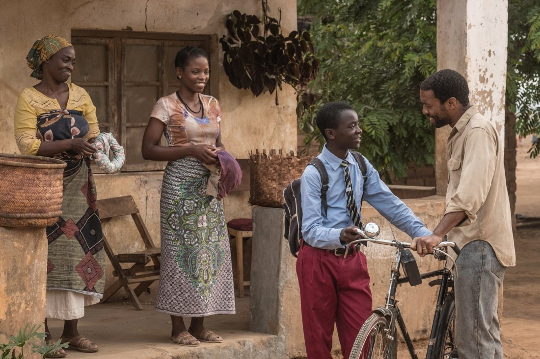 The Woby Who Harnessed The Wind 3