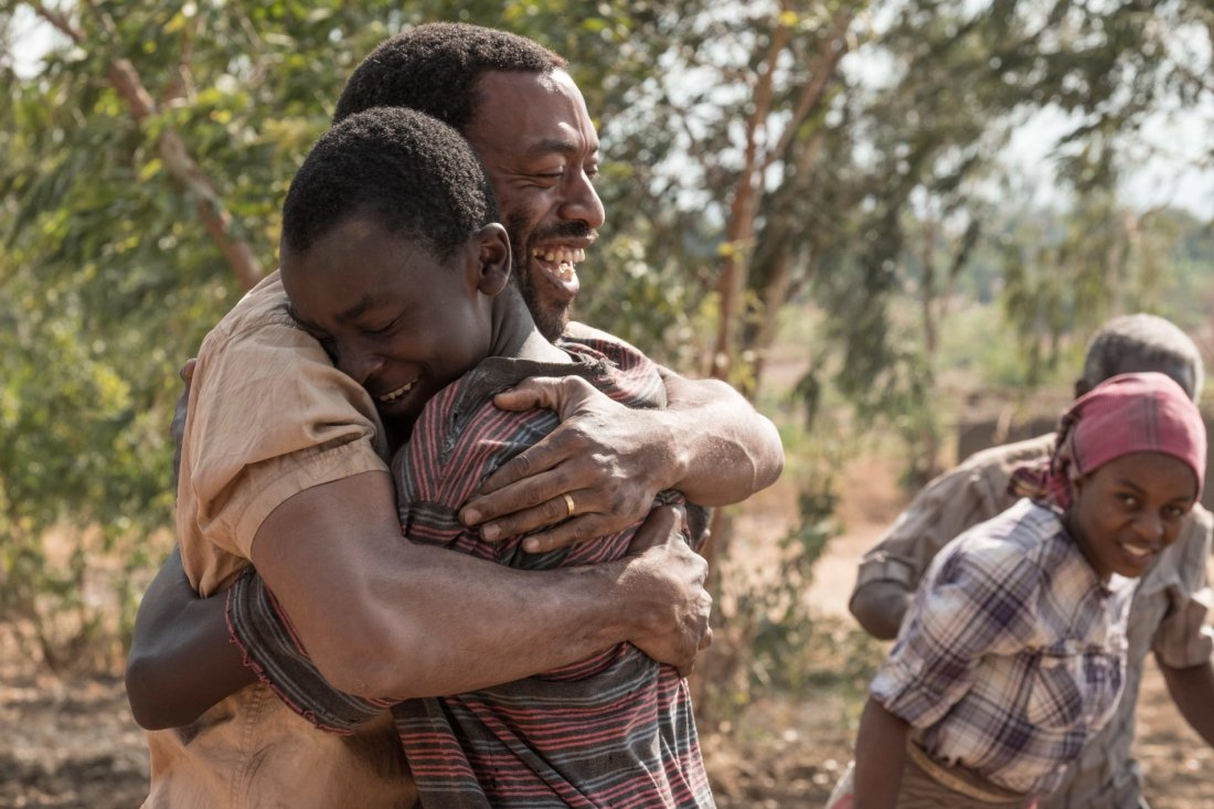 The Woby Who Harnessed The Wind 6