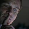 Alien: in arrivo due serie live-action destinate a Hulu?