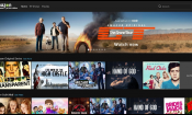 Prime Video: ecco le 20 nuove serie tv prodotte da Amazon!
