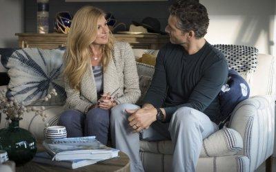 Dirty John, la recensione: su Netflix, la storia di una donna che si fida troppo in fretta