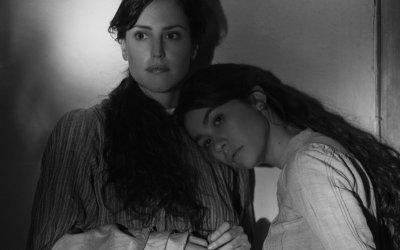Elisa & Marcela, la recensione: La resa deludente di un tema interessante