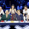 Italia's Got Talent 2019: la quinta puntata stasera su TV8!
