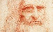 Leonardo Cinquecento, la recensione: l'attualità del genio di Da Vinci