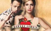 Romolo + Giuly 2: ecco la spassosa video lettera di San Valentino!
