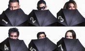 The Umbrella Academy, recensione: una banda di nuovi misfits arriva su Netflix