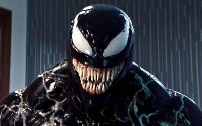 Venom in blu-ray, recensione: quando un film così così in homevideo diventa uno spasso
