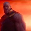 Avengers: Endgame, Thanos ha imbrogliato tutti con lo schiocco delle dita?