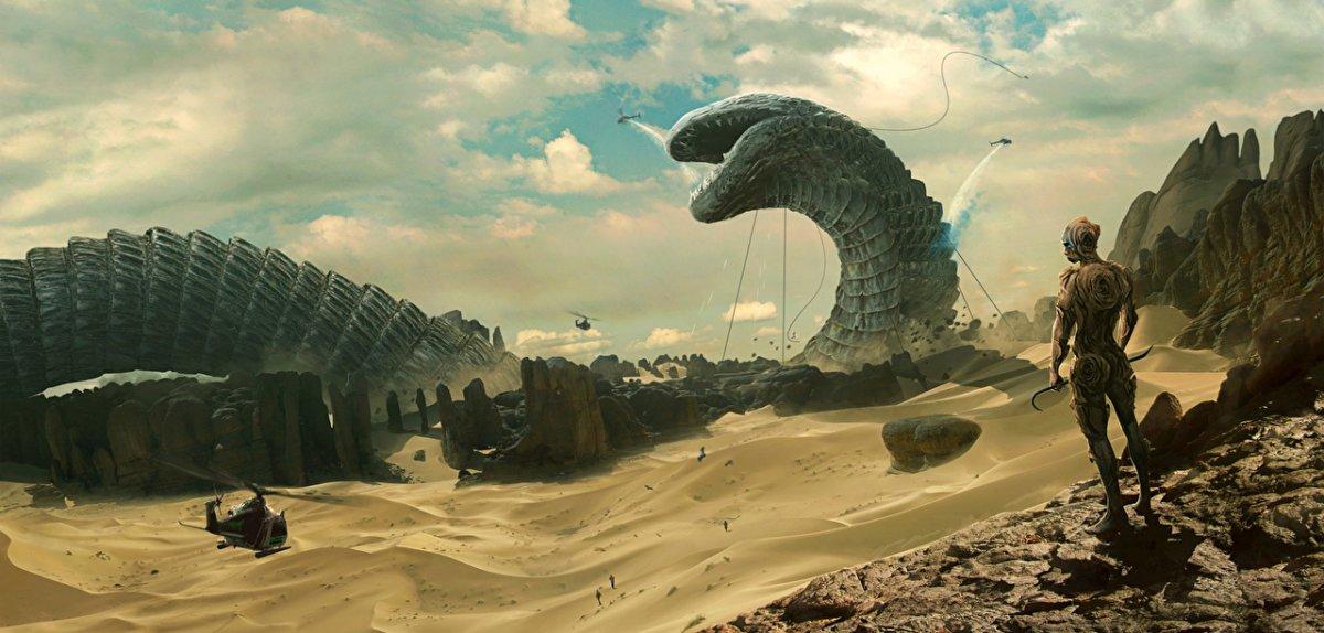 Risultati immagini per dune
