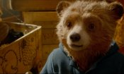 Paddington in una serie TV: l'orsetto torna sul piccolo schermo