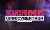 Transformers: War for Cybertron, Netflix annuncia la nuova serie animata
