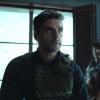 Triple Frontier: il nuovo trailer del film con Affleck, Isaac e Hunnam