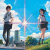 Your Name: Marc Webb dirigerà il film live-action tratto dall'anime!