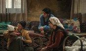 A Tale of Three Sisters, la recensione: tre sorelle lottano per l'emancipazione in un mondo arcaico