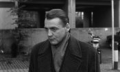 Bruno Ganz: i grandi ruoli dell'attore de Il cielo sopra Berlino