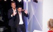 C'è posta per te 2019: Pio e Amedeo ospiti della quinta puntata in onda stasera
