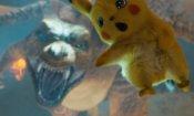 Detective Pikachu: nello spot del film, il protagonista indaga