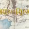 Il Signore degli Anelli: svelata la mappa della serie tv Amazon!