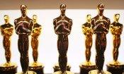 Oscar 2019: l'Academy ci ripensa, nessun premio durante le pubblicità!