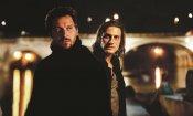 25 film italiani recenti da vedere