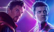 Avengers: Endgame, clamoroso spoiler di Tom Holland in una vecchia intervista