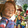 Toy Story e La Bambola Assassina: il trailer horror conquista il web!