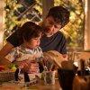 Box Office Italia: 10 giorni senza mamma primo per la seconda settimana