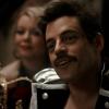 Bohemian Rhapsody, Rami Malek pensava fosse una causa persa