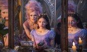 Lo Schiaccianoci e i Quattro Regni in DVD e Blu-ray dal 27 febbraio: ecco extra e cover