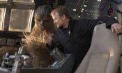Star Wars: Rian Johnson sta ancora lavorando alla nuova trilogia