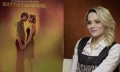 """Un'avventura, intervista a Laura Chiatti: """"Sanremo mi ha spinto a cantare"""""""