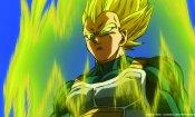 Box Office Italia: Dragon Ball Super: Broly - Il Film fa scintille in vetta alla top 10
