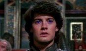 Dune: Kyle MacLachlan commenta il reboot di Denis Villeneuve